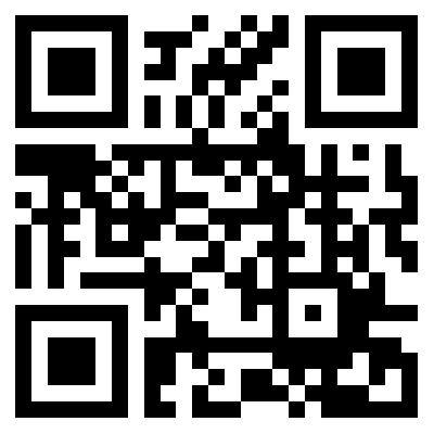 QR Code for www.ScottishRite.org.il